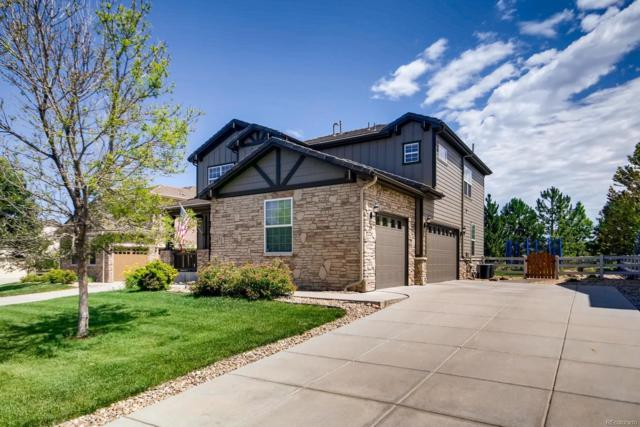 3306 Discovery Court, Broomfield, CO 80023 (MLS #8791243) :: 8z Real Estate