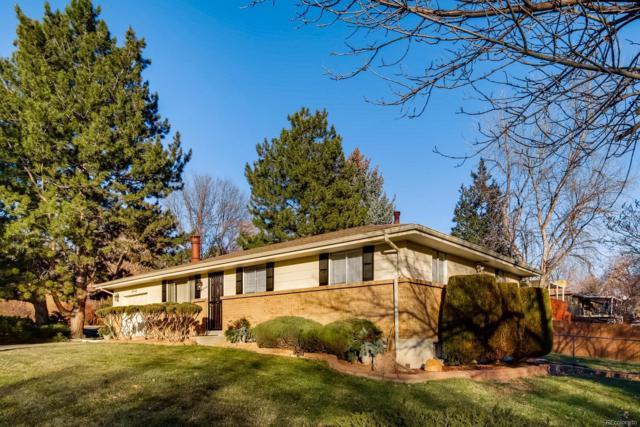 6846 Miller Street, Arvada, CO 80004 (#8791327) :: The Heyl Group at Keller Williams