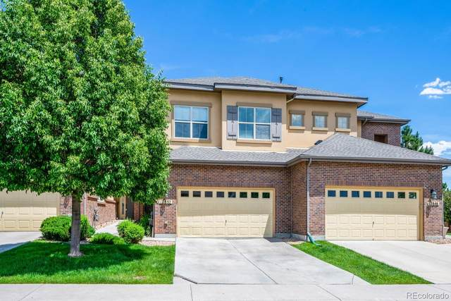 12852 Harrison Street, Thornton, CO 80241 (#8791786) :: The Griffith Home Team