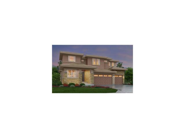8840 Flagstaff Street, Arvada, CO 80007 (MLS #8792574) :: 8z Real Estate