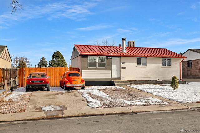 7230 Wolff Street, Westminster, CO 80030 (#8793599) :: iHomes Colorado