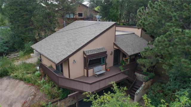 509 Hawthorne Place, Colorado Springs, CO 80906 (#8793619) :: Wisdom Real Estate
