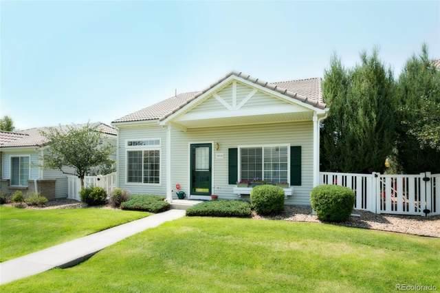20725 E 47th Avenue, Denver, CO 80249 (MLS #8794039) :: 8z Real Estate