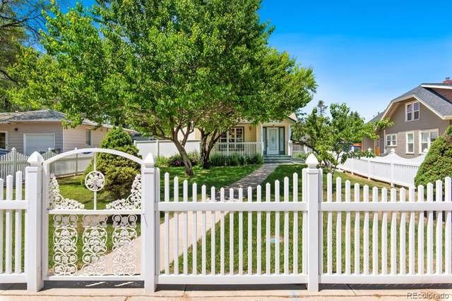 703 N Colorado Avenue, Loveland, CO 80537 (#8794142) :: Finch & Gable Real Estate Co.
