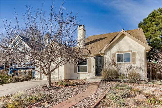 4672 S Buckley Way, Aurora, CO 80015 (MLS #8794567) :: Bliss Realty Group
