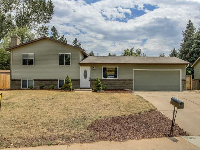 2307 Suffolk Street, Fort Collins, CO 80526 (MLS #8794695) :: 8z Real Estate