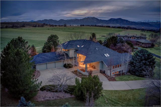 135 Brittany Lane, Lafayette, CO 80026 (#8797861) :: My Home Team