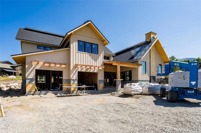 1280 Clubhouse Circle, Steamboat Springs, CO 80487 (#8798844) :: Wisdom Real Estate