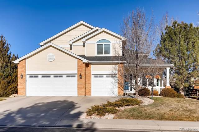 2215 Barn Swallow Drive, Longmont, CO 80504 (#8800084) :: The DeGrood Team