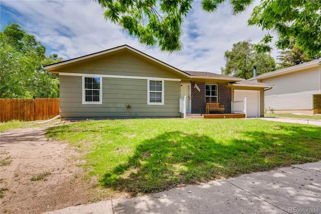 2408 Cather Circle, Colorado Springs, CO 80916 (#8800825) :: The Harling Team @ HomeSmart