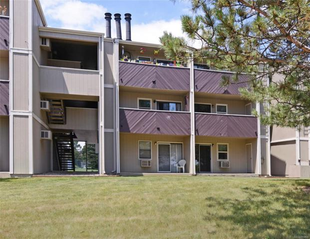 3431 Stover Street E514, Fort Collins, CO 80525 (MLS #8800998) :: Colorado Real Estate : The Space Agency
