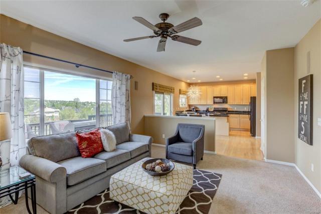 3071 Castle Peak Avenue, Superior, CO 80027 (#8801197) :: Wisdom Real Estate
