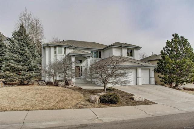 877 Eldorado Drive, Superior, CO 80027 (MLS #8801987) :: 8z Real Estate