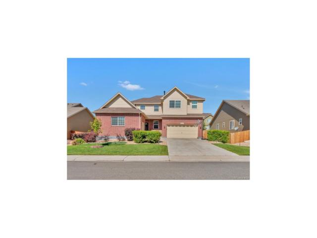 13447 Jersey Street, Thornton, CO 80602 (MLS #8802825) :: 8z Real Estate