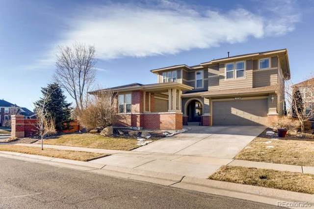 8641 Eldridge Street, Arvada, CO 80005 (#8803117) :: The DeGrood Team