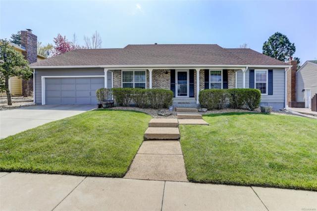 3080 N Oak Circle, Broomfield, CO 80020 (#8803876) :: Wisdom Real Estate