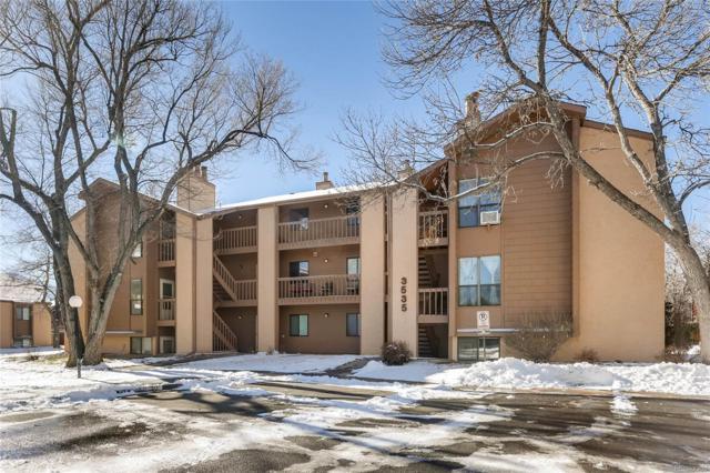 3535 28th Street #301, Boulder, CO 80301 (#8804420) :: House Hunters Colorado