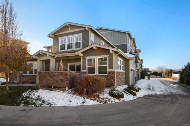 1566 Venice Lane, Longmont, CO 80503 (#8804421) :: The Heyl Group at Keller Williams