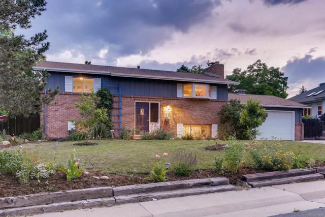655 Coral Street, Broomfield, CO 80020 (#8804784) :: Wisdom Real Estate
