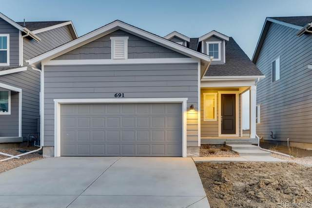 745 Grand Market Avenue, Berthoud, CO 80513 (#8804827) :: The DeGrood Team