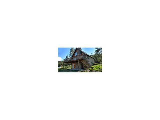 13877 County Road 67.3, Trinidad, CO 81082 (MLS #8806043) :: 8z Real Estate