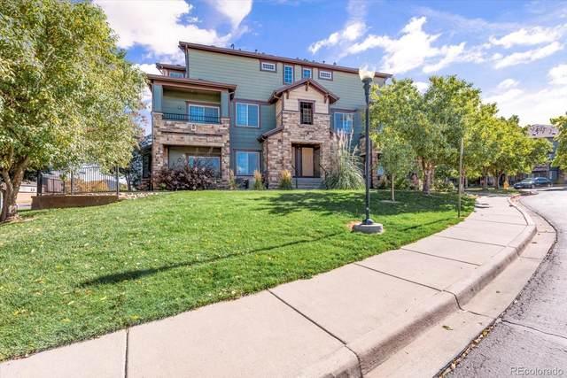 5255 Memphis Street #714, Denver, CO 80239 (#8808464) :: Sultan Newman Group