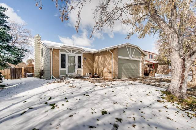 10467 Jellison Way, Westminster, CO 80021 (#8809508) :: The DeGrood Team