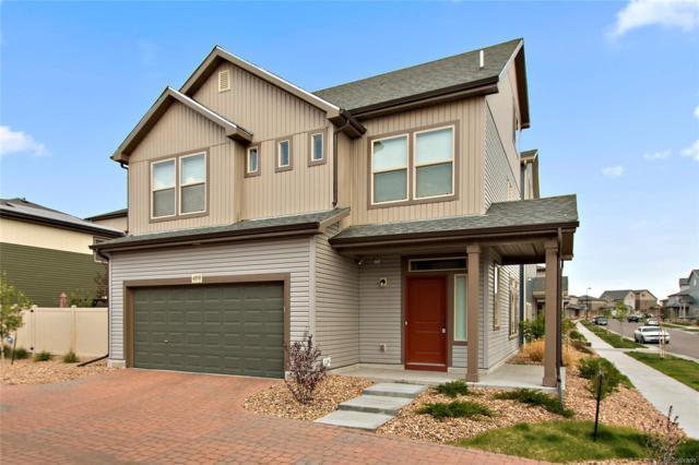 4890 Halifax Court, Denver, CO 80249 (#8810511) :: Wisdom Real Estate