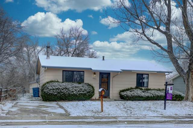 18889 W 60th Place, Golden, CO 80403 (MLS #8811001) :: 8z Real Estate