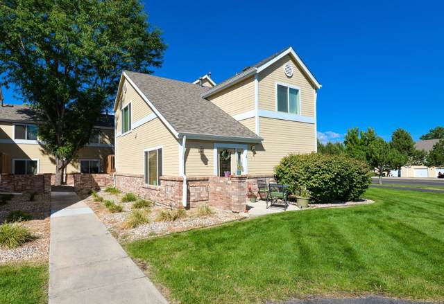 1021 Rolland Moore Drive, Fort Collins, CO 80526 (MLS #8812985) :: 8z Real Estate