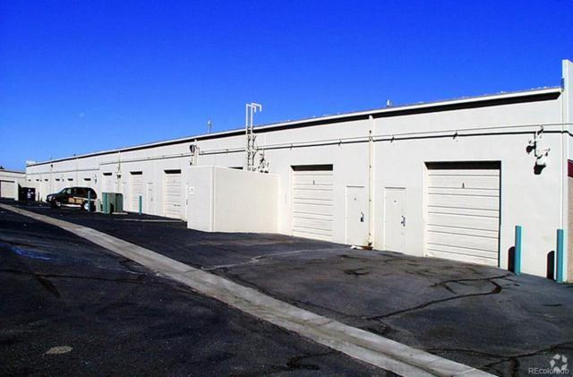5475 Peoria Street, Denver, CO 80239 (#8814037) :: Venterra Real Estate LLC