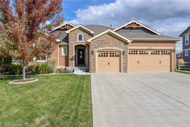 6124 Nearview Court, Windsor, CO 80550 (#8814477) :: The Healey Group
