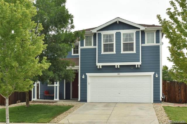 801 Turpin Way, Erie, CO 80516 (#8816145) :: The Griffith Home Team
