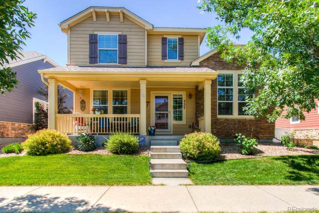 237 Olympia Avenue, Longmont, CO 80504 (#8816639) :: James Crocker Team