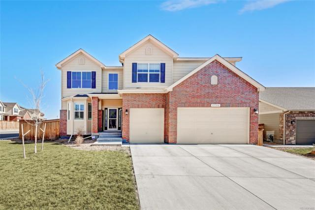 13746 Spruce Way, Thornton, CO 80602 (#8816675) :: The Healey Group