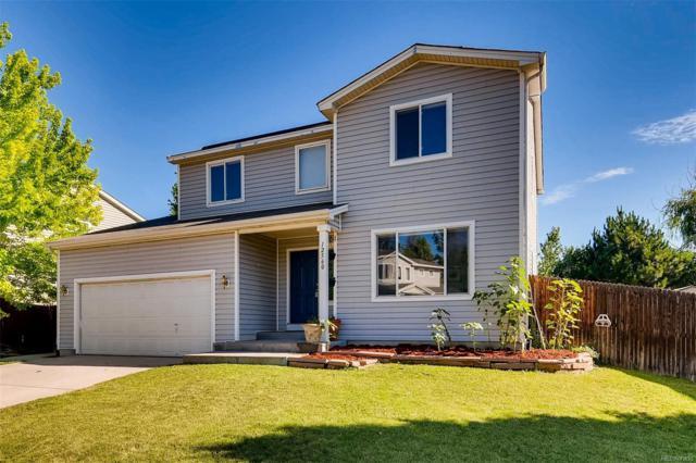 12560 Eastlake Drive, Thornton, CO 80241 (#8818776) :: House Hunters Colorado