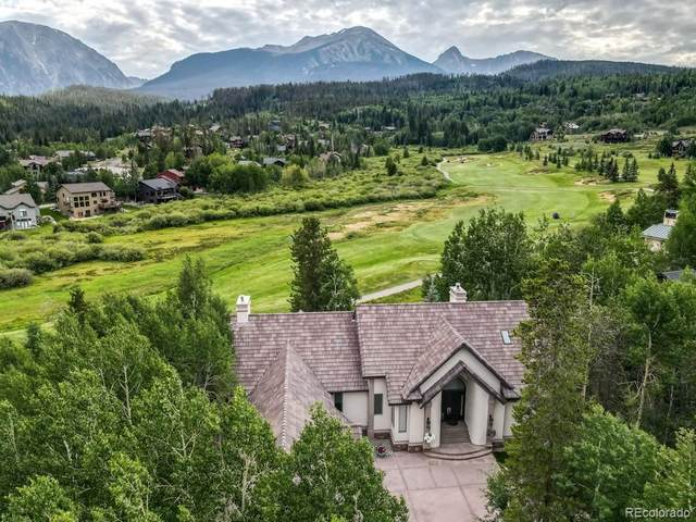 1803 Falcon, Silverthorne, CO 80498 (#8820018) :: The DeGrood Team