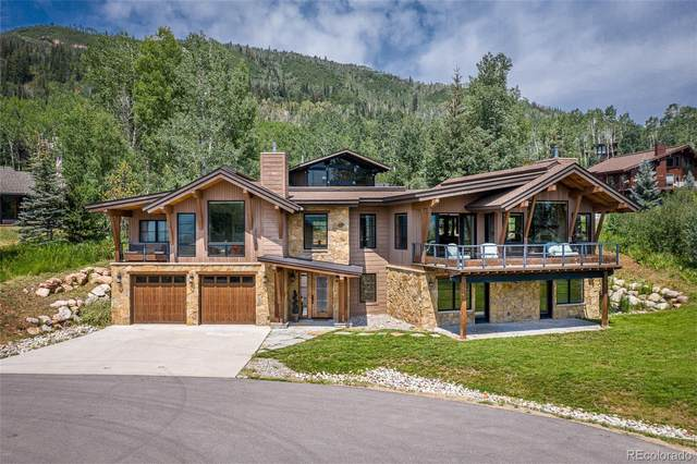 31630 Annanina, Steamboat Springs, CO 80487 (#8821074) :: Finch & Gable Real Estate Co.