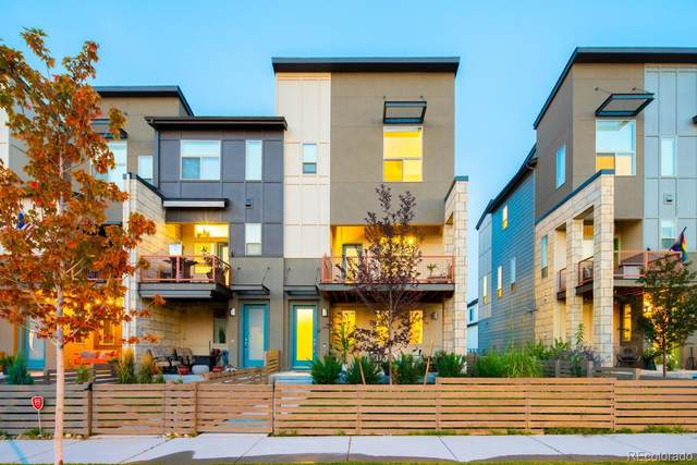 5660 N Emporia Street, Denver, CO 80238 (#8821591) :: Bring Home Denver with Keller Williams Downtown Realty LLC