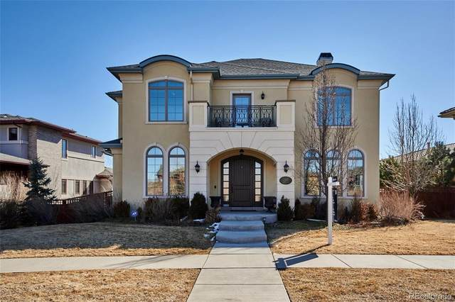2362 Spruce Way, Denver, CO 80238 (#8822546) :: The Gilbert Group