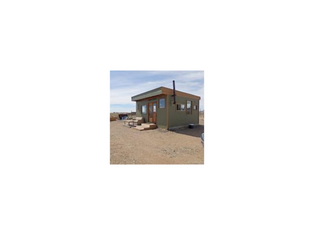 26988 20th Avenue, Moffat, CO 81143 (MLS #8822852) :: 8z Real Estate