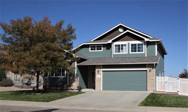 9882 Buffalo Street, Firestone, CO 80504 (#8823821) :: HomePopper