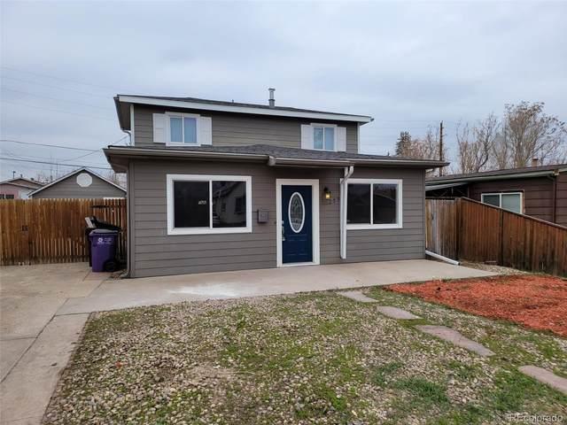 255 S Zuni Street, Denver, CO 80223 (#8825460) :: Kimberly Austin Properties