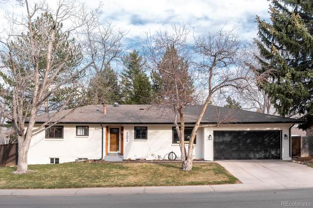 3004 S Niagara Way, Denver, CO 80224 (MLS #8825630) :: 8z Real Estate