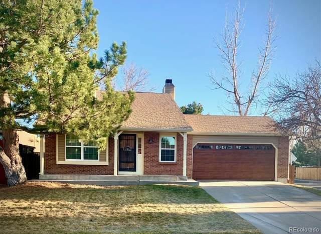 17672 Junegrass Place, Parker, CO 80134 (#8826013) :: Chateaux Realty Group
