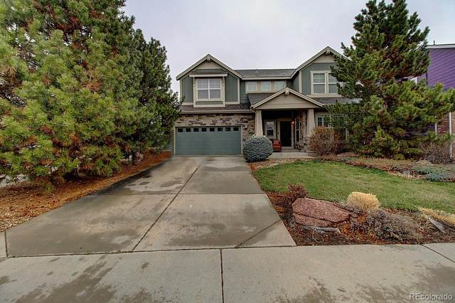 1516 Bluefield Avenue, Longmont, CO 80504 (MLS #8826212) :: 8z Real Estate