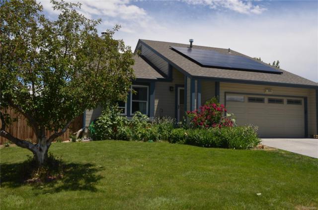 17876 E Kepner Drive, Aurora, CO 80017 (#8826233) :: Structure CO Group