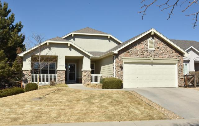 10569 Osceola Drive, Westminster, CO 80031 (#8826291) :: The Galo Garrido Group
