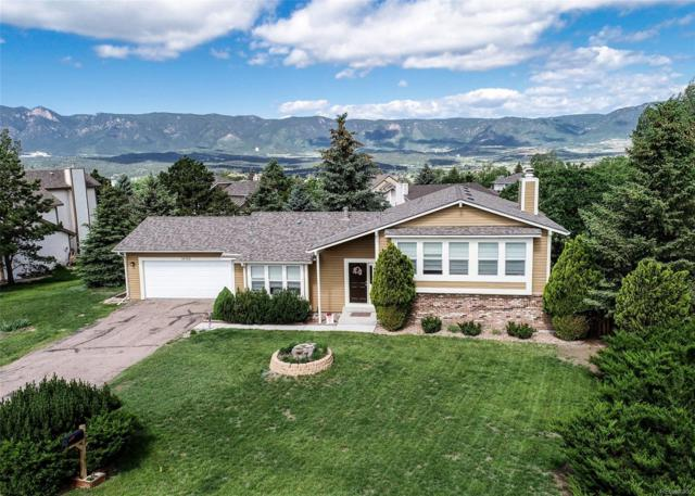 14750 Gleneagle Drive, Colorado Springs, CO 80921 (#8826348) :: Harling Real Estate