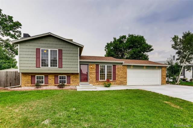 3066 W 10th Avenue Circle, Broomfield, CO 80020 (#8827222) :: Berkshire Hathaway HomeServices Innovative Real Estate